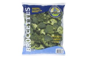 Broccoli 2# Retail