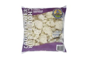 Cauliflower 2# Retail