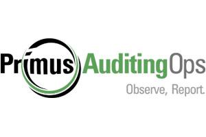 Primus Auditing Ops